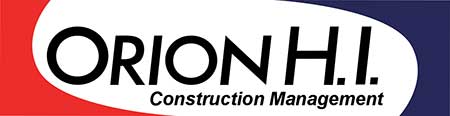 OHI-Construction-Management-Logo
