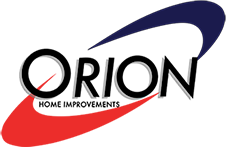 Orion-Footer-Logo